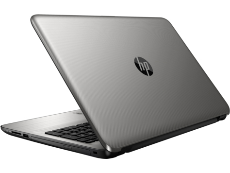 "Ноутбук HP 15-ay037ur 15.6"" 1920x1080 (Full HD), P3T06EA"