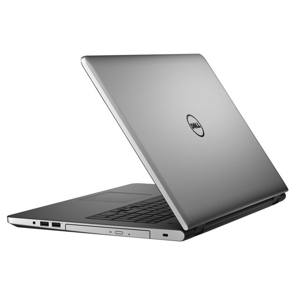 "Ноутбук Dell Inspiron 5758 17.3"" 1600x900 (HD+), 5758-8979"