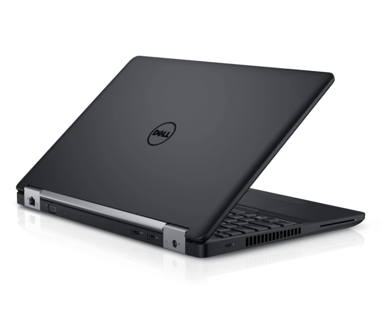 "Ноутбук Dell Latitude E5570 15.6"" 1920x1080 (Full HD), 5570-9679"