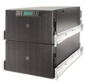 Картинка ИБП APC by Schneider Electric Smart-UPS RT 15000VA, SURT15KRMXLI