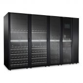 Картинка ИБП APC by Schneider Electric Symmetra PX 150000VA, SY150K250DR-PD