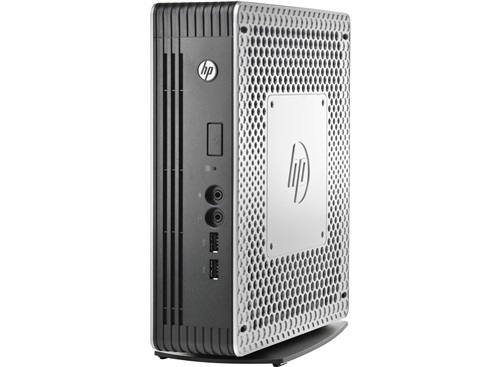 Тонкий клиент HP t610 PLUS  USDT, D9Y20AA