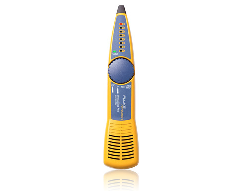 Детектор Fluke MT-8200-63A IntelliTone 200 Probe, MT-8200-63A