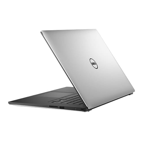 "Ноутбук Dell XPS 15 15.6"" 3840x2160 (Ultra HD), 9550-1370"