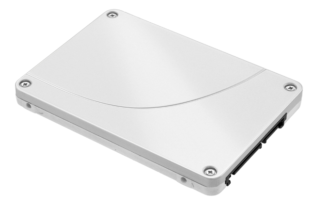 "Диск SSD HP Enterprise Value Endurance 2.5"" 120GB SATA III (6Gb/s), 756633-B21"