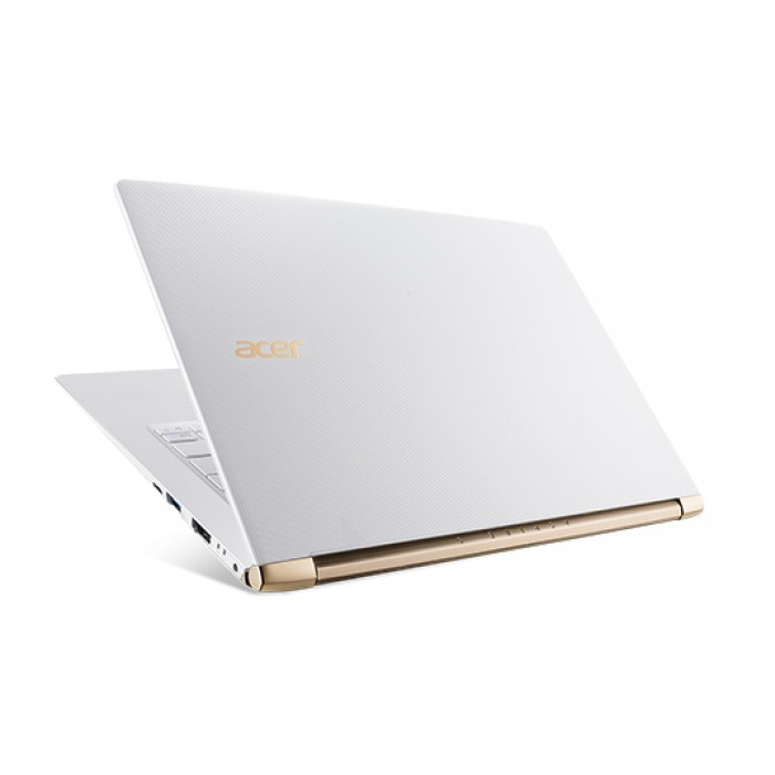 "Ультрабук Acer Aspire S5-371-75DJ 13.3"" 1920x1080 (Full HD), NX.GCJER.007"