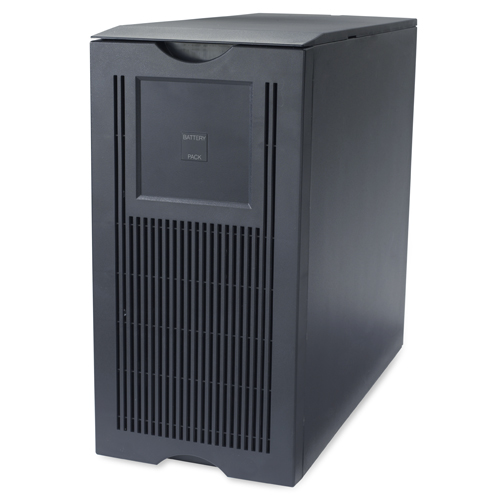 Батарея для ИБП APC by Schneider Electric Smart-UPS XL, SUA48XLBP