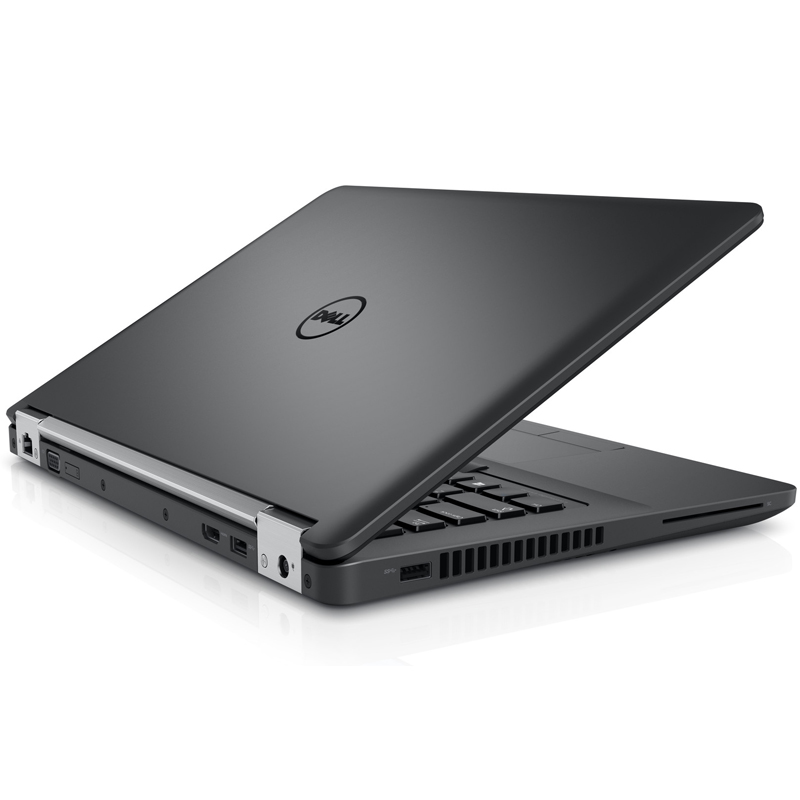 "Ноутбук Dell Latitude E5470 14"" 1920x1080 (Full HD), 5470-9419"