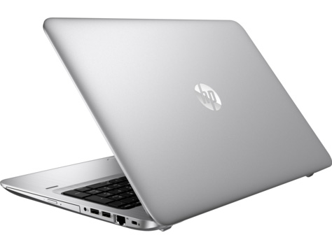 "Ноутбук HP ProBook 450 G4 15.6"" 1920x1080 (Full HD), Y8A18EA"