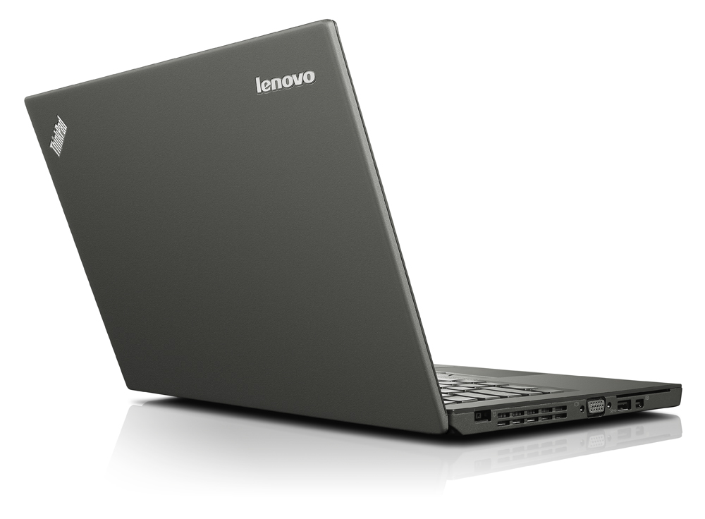"Ультрабук Lenovo ThinkPad X250 12.5"" 1366x768 (WXGA), 20CM003ART"