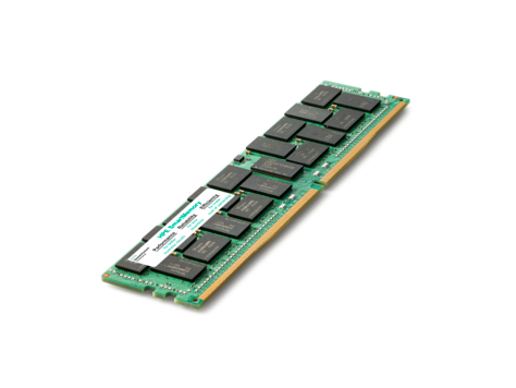 Модуль памяти HP Enterprise SmartMemory 128ГБ DIMM DDR4 LR 2400МГц, 809208-B21