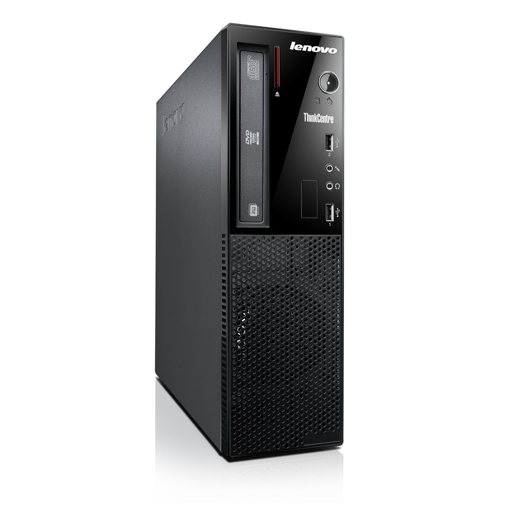 Настольный компьютер Lenovo ThinkCentre Edge 73  Desktop SFF, 10AUS02200