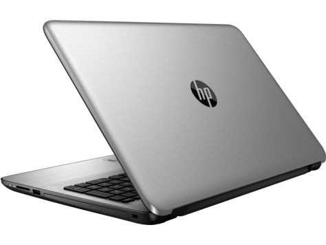 "Ноутбук HP 250 G5 15.6"" 1920x1080 (Full HD), W4M33EA"