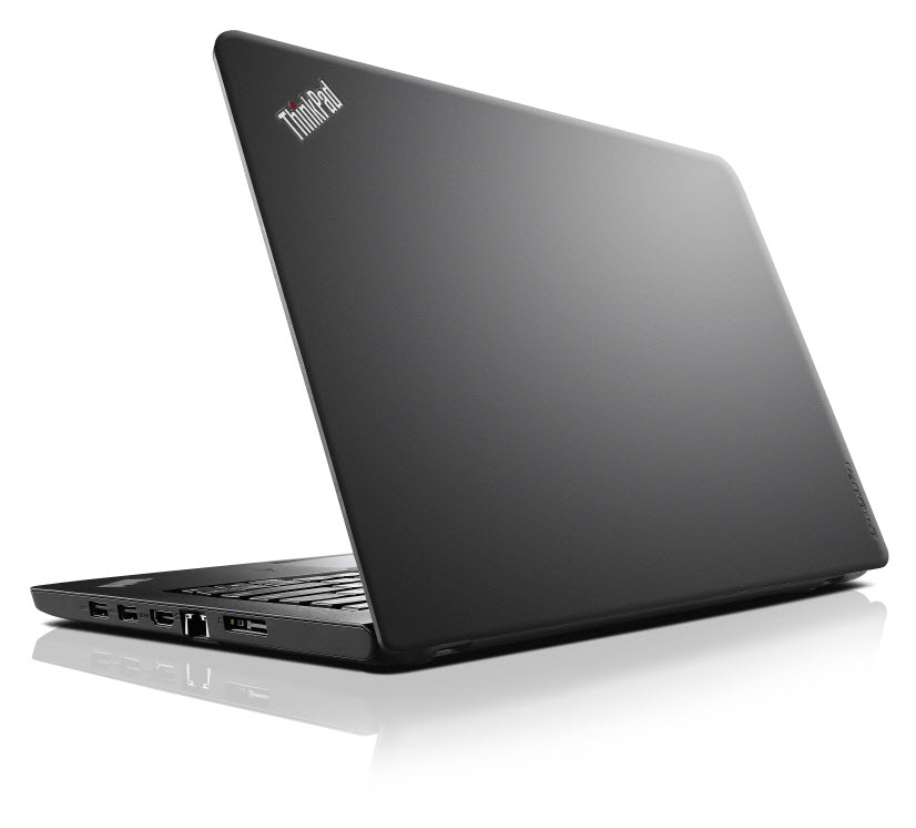 "Ноутбук Lenovo ThinkPad EDGE E460 14"" 1920x1080 (Full HD), 20ETS00400"