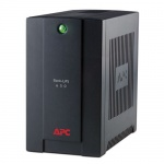 Картинка ИБП APC by Schneider Electric Back-UPS 650VA, BX650CI-RS