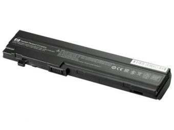 Батарея HP Mini 5101, 5103 6-cell AT901AA