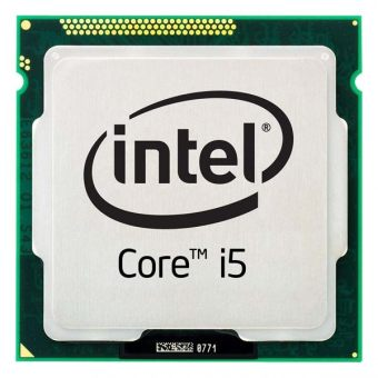 Процессор Intel Core i5-6500TE 2300МГц  LGA 1151, CM8066201938000
