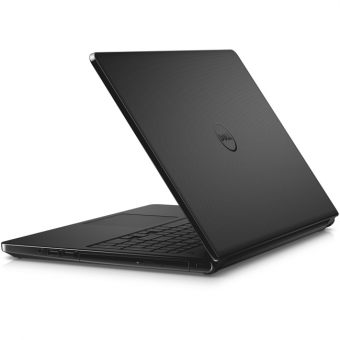 "Ноутбук Dell Vostro 3558 15.6"" 1366x768 (WXGA) Intel Pentium 3825U 4 ГБ HDD 500GB Intel HD Graphics Windows 10 Home 64, 3558-2259 - фото 1"