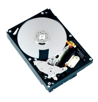 "Диск HDD Toshiba SATA III (6Gb/s) 3.5"" DT01ABA***V 5K 32MB 500GB DT01ABA050V"