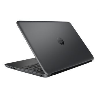 "Ноутбук HP 250 G4 15.6"" 1366x768 (WXGA) Intel Core i3 5005U 4 ГБ HDD 1TB AMD Radeon R5 M330 DDR3 2GB FreeDOS, P5T49ES - фото 1"