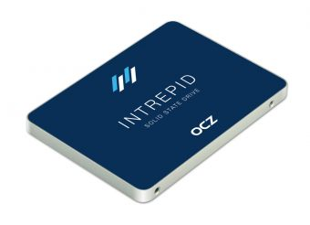 "Диск SSD OCZ Intrepid 3600 2.5"" 400GB SATA III (6Gb/s) IT3RSK41MT310-0400"
