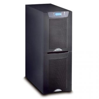 ИБП Eaton 9355 8000VA/7200W 220V / 380V On-Line LCD Tower  1023433